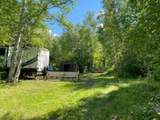 8940 Bear Island Cabin Drive - Photo 6