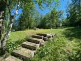 8940 Bear Island Cabin Drive - Photo 8
