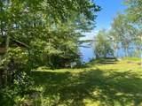 8940 Bear Island Cabin Drive - Photo 9
