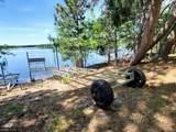 21837 Campbell Lake Road - Photo 4