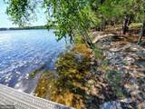 21837 Campbell Lake Road - Photo 5