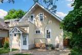 4009 Lyndale Avenue - Photo 35