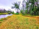 3867 County Road 13 - Photo 5