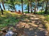 35362 Boot Lake Road - Photo 73