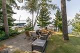 21761 Holman Point Drive - Photo 7