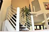 10407 175th Avenue - Photo 10