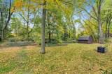 14888 Maple Trail - Photo 22