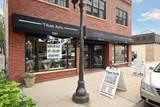 1335 Sargent Avenue - Photo 44