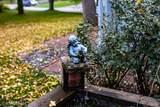 4301 Edinbrook Terrace - Photo 58