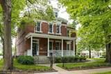 398 Duke Street - Photo 1