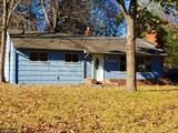 3759 Howard Avenue - Photo 1