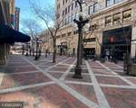 350 Saint Peter Street - Photo 22