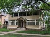 541 Laurel Avenue - Photo 42