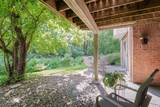 17661 Southridge Court - Photo 26