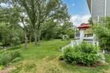32332 Meadow Lane - Photo 28