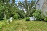 32332 Meadow Lane - Photo 29