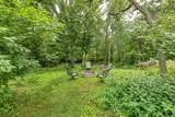 32332 Meadow Lane - Photo 33