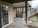 21313 Independence Avenue - Photo 15