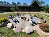 35362 Boot Lake Road - Photo 65