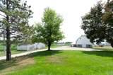 1179 County Road 37 - Photo 48