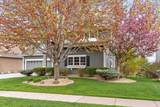 11002 Sweetwater Path - Photo 4