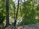 28 River Woods Lane - Photo 37