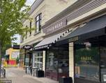 3844 Nicollet Avenue - Photo 15