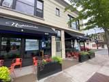 3844 Nicollet Avenue - Photo 16