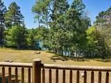 35362 Boot Lake Road - Photo 42