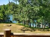 35362 Boot Lake Road - Photo 43