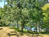 35362 Boot Lake Road - Photo 44