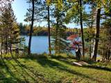 35362 Boot Lake Road - Photo 50