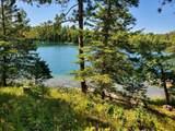 35362 Boot Lake Road - Photo 51