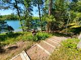 35362 Boot Lake Road - Photo 52