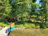 35362 Boot Lake Road - Photo 59