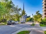 400 Groveland Avenue - Photo 20