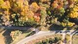 LOT 3 Pinnaker Road - Photo 10