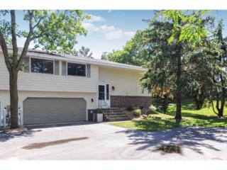 10450 Decatur Avenue S, Bloomington, MN 55438 (#4739096) :: The Preferred Home Team