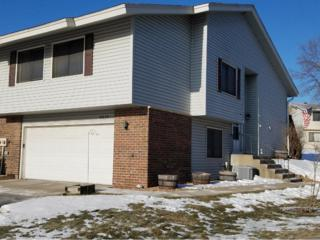 8420 W 97 1/2 Street, Bloomington, MN 55438 (#4785059) :: The Preferred Home Team