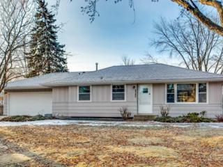 8340 Ewing Road S, Bloomington, MN 55431 (#4794907) :: The Preferred Home Team