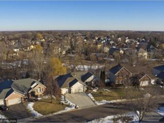 6288 Niagara Lane N, Maple Grove, MN 55311 (#4796882) :: The Sarenpa Team