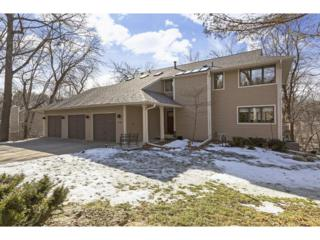 15120 Tammer Lane, Minnetonka, MN 55391 (#4797090) :: The Sarenpa Team