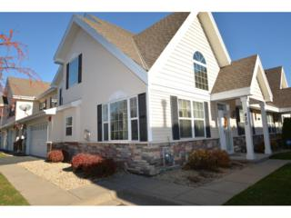 420 W 84th Street, Bloomington, MN 55420 (#4797418) :: The Preferred Home Team