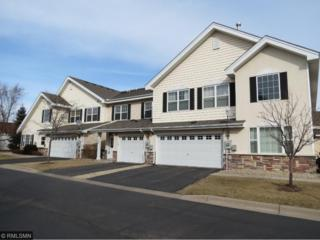 344 W 84th Street, Bloomington, MN 55420 (#4802760) :: The Preferred Home Team