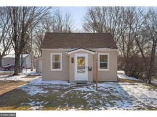9341 Syndicate Avenue, Bloomington, MN 55420 (#4805752) :: The Preferred Home Team