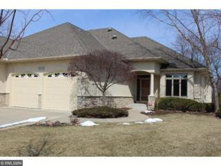 11932 Germaine Terrace, Eden Prairie, MN 55347 (#4805858) :: The Preferred Home Team
