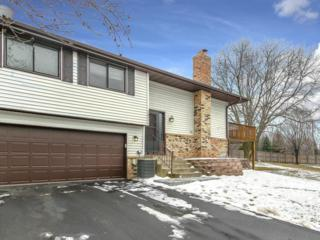 10716 Zinran Circle S, Bloomington, MN 55438 (#4806846) :: The Preferred Home Team