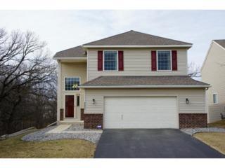 8492 Savanna Oaks Lane, Woodbury, MN 55125 (#4807509) :: The Preferred Home Team