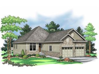 18288 Justice Way, Lakeville, MN 55044 (#4808568) :: Group 46:10 Twin Cities West