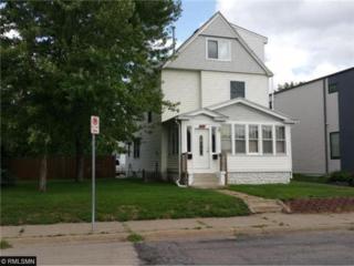 2943 Grand Street NE, Minneapolis, MN 55418 (#4808572) :: Group 46:10 Twin Cities West